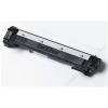 Brother TN1030 Lézertoner HL 1110E, DCP 1510E, MFC 1810E nyomtatókhoz, BROTHER fekete, 1k