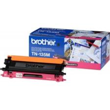 Brother TN135M nyomtatópatron & toner