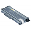 Brother tn2120 fekete toner