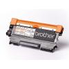Brother TN2220 Lézertoner HL 2240, 2240D, 2250DN nyomtatókhoz,  fekete, 2,6k