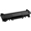 Brother TN2421 TN-2421 3.000 oldalas utángyártott chipes laser toner HL-2312D HL-2352DW HL-2372DN MFC-L2712D