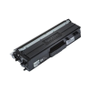 Brother TN423BK Lézertoner HL-L8360CDW, MFC-L8900CDW nyomtatókhoz, BROTHER fekete, 6,5k