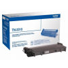 Brother TN-2310 Black toner (TN2310)