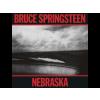 Bruce Springsteen Nebraska (Vinyl LP (nagylemez))