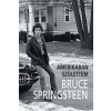 Bruce Springsteen SPRINGSTEEN, BRUCE - AMERIKÁBAN SZÜLETTEM