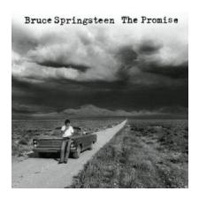 Bruce Springsteen: The Promise rock / pop