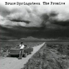 Bruce Springsteen The Promise (CD)