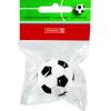 BRUNNEN Radír BRUNNEN (3,5cm) Football labda (24db/csg) 016 102989038