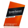 Bruno Banani Absolute EDT 30 ml