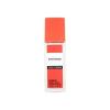 Bruno Banani Absolute Woman Parfümözött pumpás női dezodor (Deo spray) 75ml