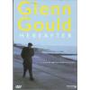 Bruno Monsaingeon, Glenn Gould EGYÁLTALÁN NEM TARTOM MAGAM KÜLÖNCNEK