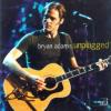 Bryan Adams Unplugged (CD)