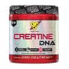 BSN Creatine DNA (216g)