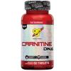 BSN DNA L-carnitine 60 tabletta