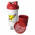BSN NOX 3.0 shaker 600 ml (1 db)