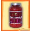 BSN Syntha-6 - 1,32 kg