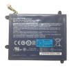 BT00203002 Akkumulátor 3280 mAh