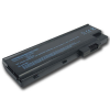 BT00804008 Akkumulátor 4400 mAh 14,8V