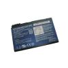 BT.00404.008 Akkumulátor 4400 mAh