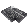 BTA030200230800090EF10 Akkumulátor 4400 mAh