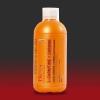 Btn l-carnitine chrome oldat grapefruit 500 ml