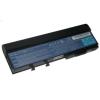 BTP-ARJ1 Akkumulátor 6600 mAh (nagy teljesítményű)