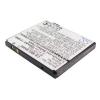 BTY26163ELSON/STD Akkumulátor 700 mAh