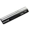 BTY-S14-6600mAh-Silver Akkumulátor 6600 mAh