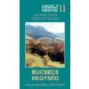 Bucsecs-hegység - Erdély hegyei 11.