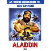 Bud Spencer - Aladdin (DVD)