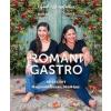 Budai Zsanett, Tonté Barbara Romani Gastro