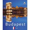 - BUDAPEST - 360° FRANCIA