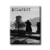 Budapest BUDAPEST 1945.