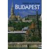 BUDAPEST (OLASZ NYELVŰ)