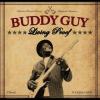Buddy Guy Living Proof (CD)
