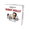 Buddy Holly The Intro Collection (CD)