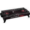 Buffalo Astrodisc mini léghoki asztal