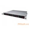 Buffalo Buffalo TeraStation 5410RM NAS + 12TB HDD