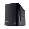 Buffalo DriveStation Duo 3.0 4TB (HD-WL4TU3R1-EU)