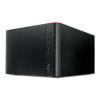 Buffalo LinkStation 441 4TB High Speed NAS 4x 1TB