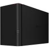 Buffalo TERASTATION 1200 2 X 4TB HDD