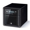 Buffalo TeraStation 5210 6TB NAS & iSCSI 2x3TB