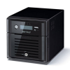 Buffalo TeraStation 5400 8TB Win Storage Server2012R2