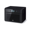 Buffalo TS5800DWR4808-EU Buffalo TeraStation 5800DWR - NAS server