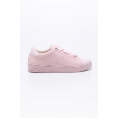 BUGATTI - Cipő - pirosas rózsaszín - 1220262-pirosas rózsaszín