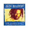 Buju Banton Unchained Spirit (CD)