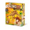 BUKI Dinó felfedező készlet Stegosaurus BUKI