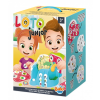 BUKI Fejlesztő játék -Bingo Junior BUKI