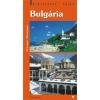 Bulgária útikönyv - Hibernia
