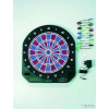 "Bull Fighter"" E-Dartboard"
